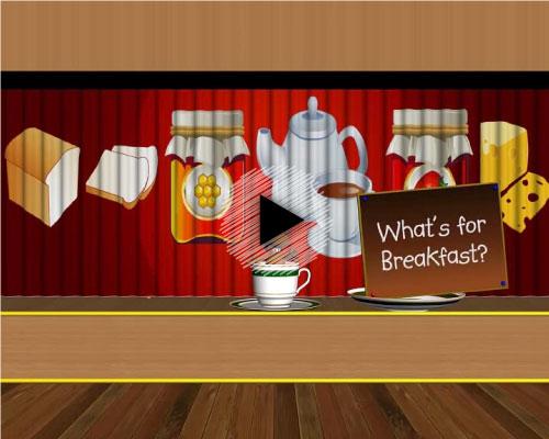 whatsforbreakfast